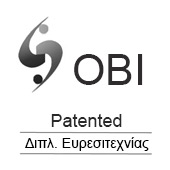 OBI Patented